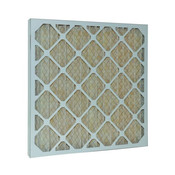 Merv 11, Pleated Air Filter