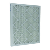 Merv 13, Pleated Air Filter